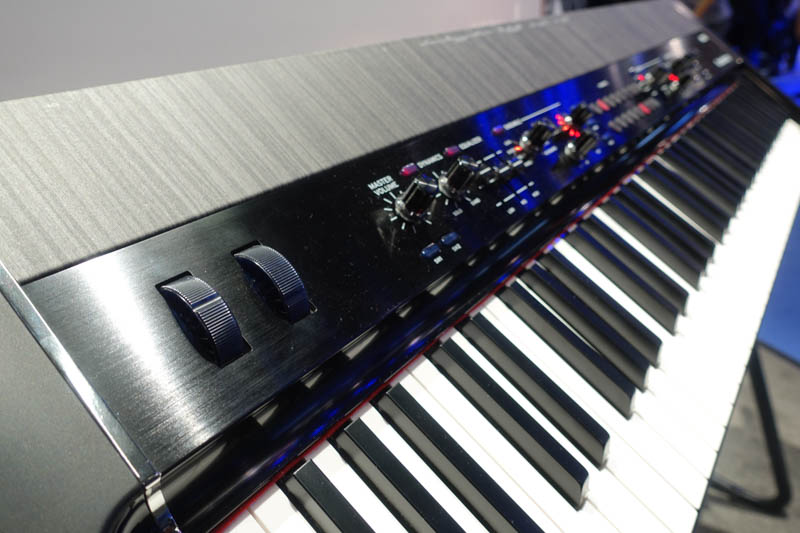 Korg Forums :: View topic - Korg Grand Stage