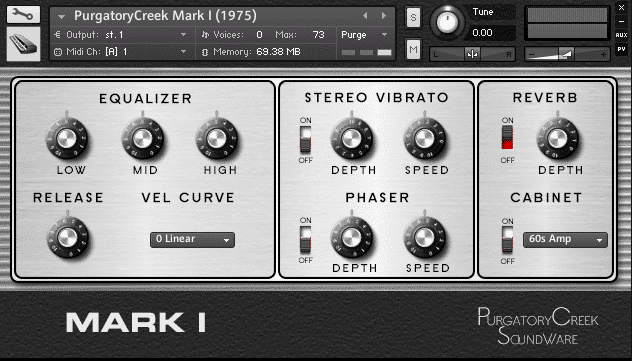 MarkI-75-screen-xxx.png (632×361)