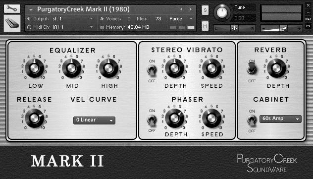 MarkII-80-screen-xxx.png (632×361)